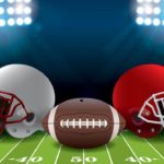 Daily Fantasy Sports: The rise of the world's favourite fantasy game