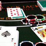 Klik4D: The most trusted Online Togel Gambling Site in Southeast Asia can be found in Asia Bet King
