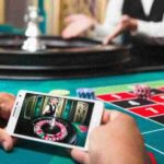 Casino Games Online Help Individuals To Learn Well About Available Games