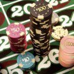 Want To Claim Your Bonus on 888 Casino – Read This Review on Online Casino Bonus