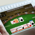 The Latest Trend in Online Rummy