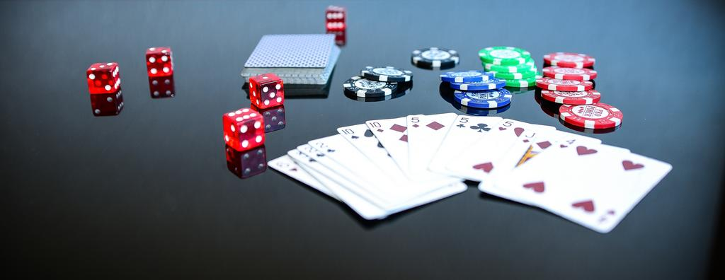 Why do you need to prefer playing poker online instead of any other casino game?