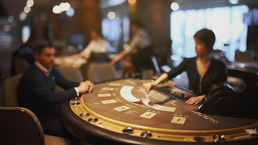 W88 Is A Online Casino: The Ultimate Guide