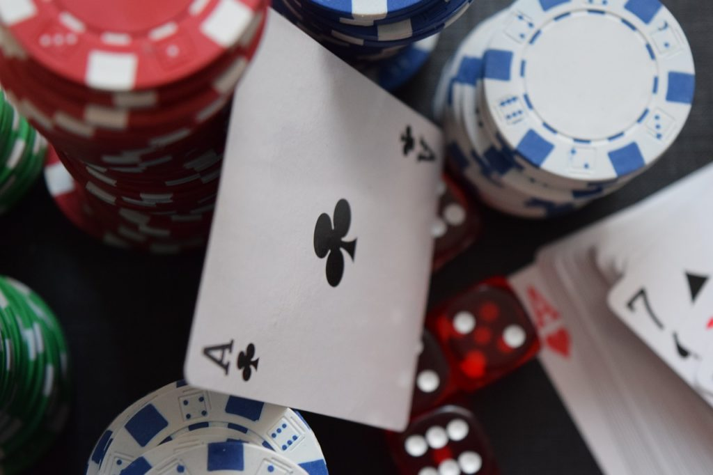 Informative guide for online gambling websites and their advantages