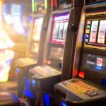Tips one must-know when playing online casino in Singapore