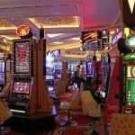How to Enjoy Free Online Slots Today