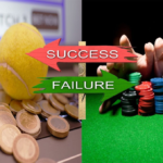 Is Online Gambling Good or Bad? Read It & Decide Yourself.