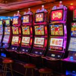 Most Trusted Slot Machine Facts