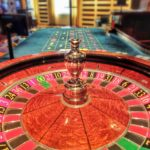 Top Online Casino Tips To Win At The Wheel