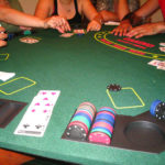 Advantages of playing poker online games in a major casino site