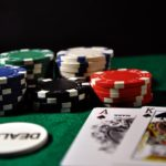 Importance of the extra value, various games and learning the right strategies in gambling