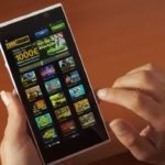 Greatest mobile slots produced in 2020