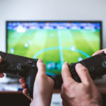 Follow All Tips before Registering Yourself on the Gaming Platform