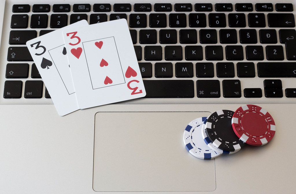 Reputable online casino selection for dragon tiger game