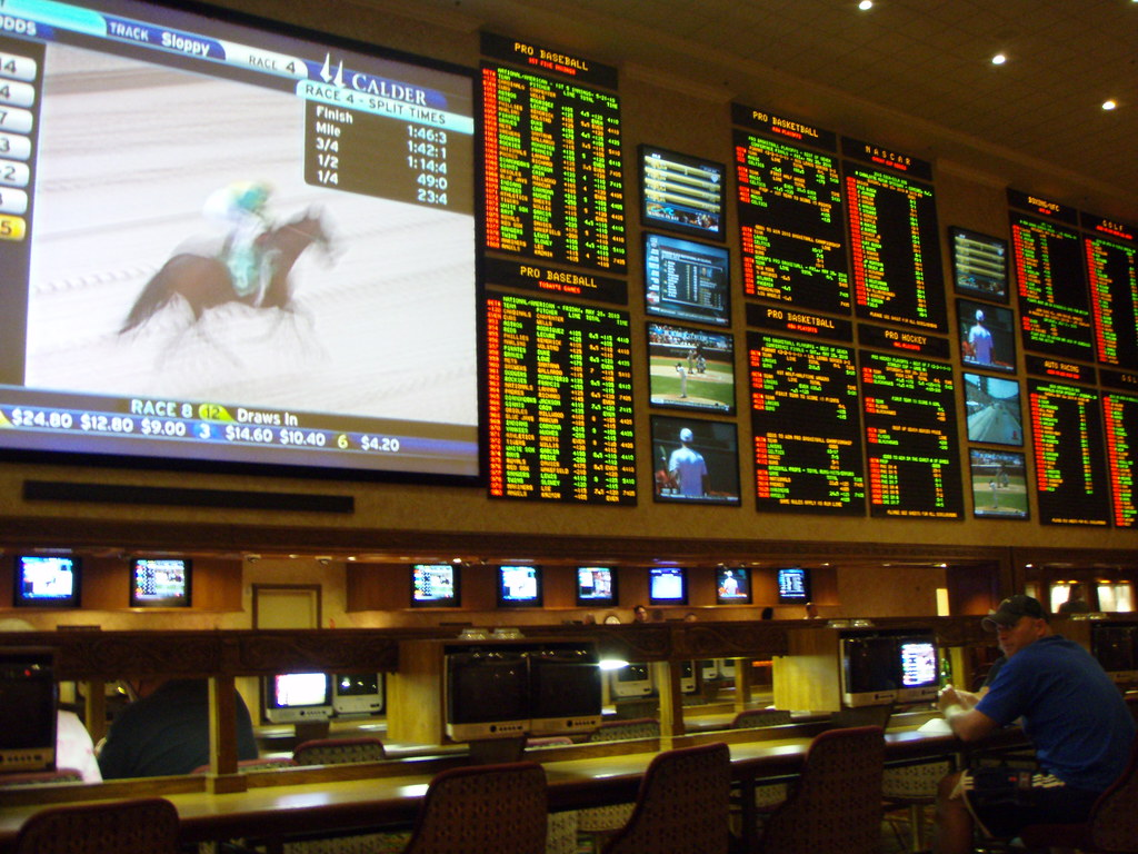 Ufabet168 : An Online Sports Betting And Online Casino Website