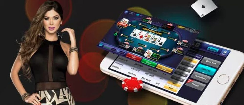 Check For The Top Domino99 And Get The Best Casino Experience