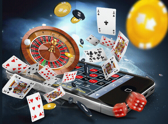 Advice on Picking a Secure Internet Casino