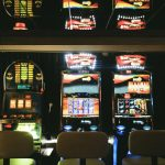 Using Strategies to Increase Your Chances of Winning at Online Slots