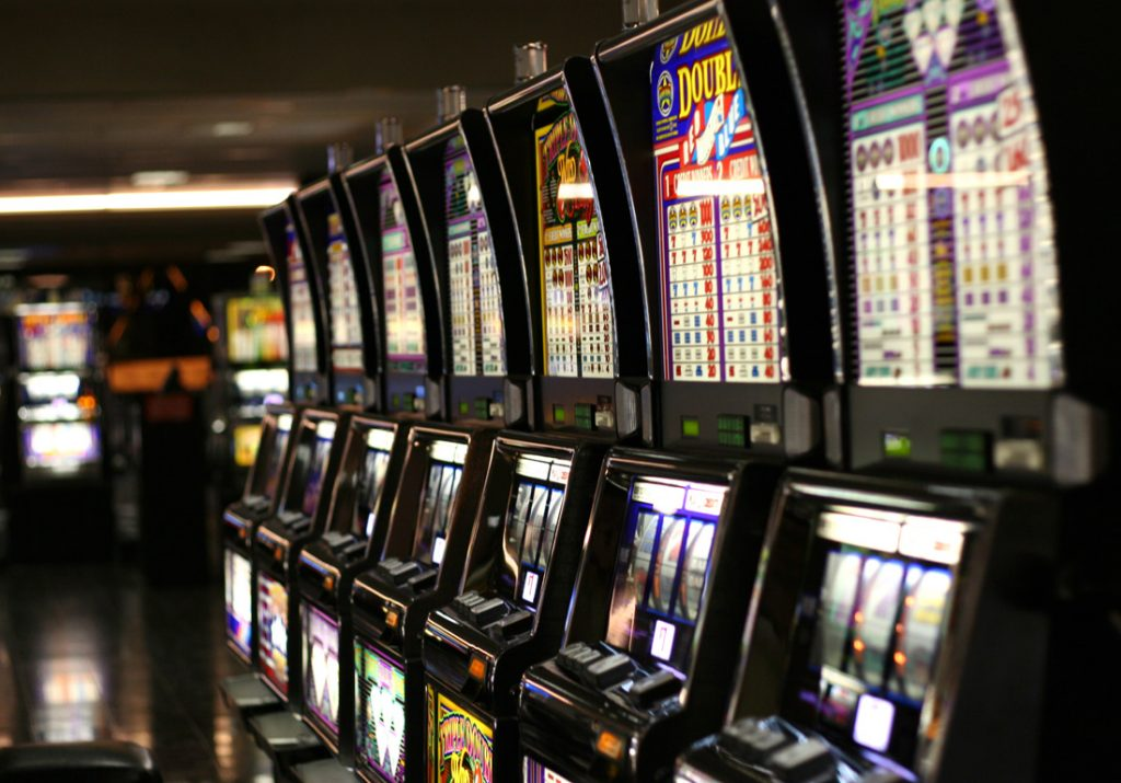 Terms every online slot game enthusiast should know