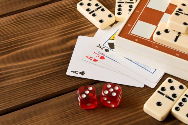 BandarQ Online Gambling Application Ready to Download