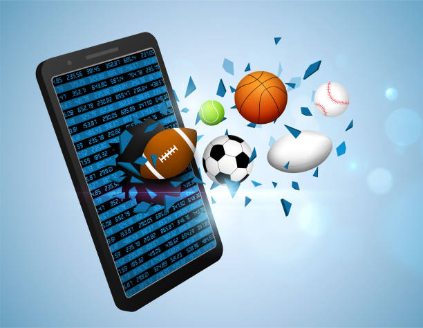 Benefits and Reasons of Sports Betting