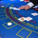 Casino Games Online: Your Smartest Deals