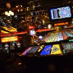 How To Rank Your Casino At Higher Rank In Search Engines?